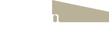Cannon Properties Group